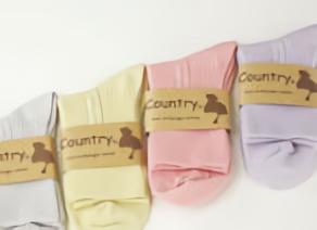 【Country】Item No. 01007