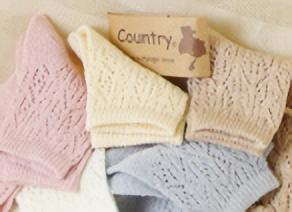 【Country】Item No. 01027