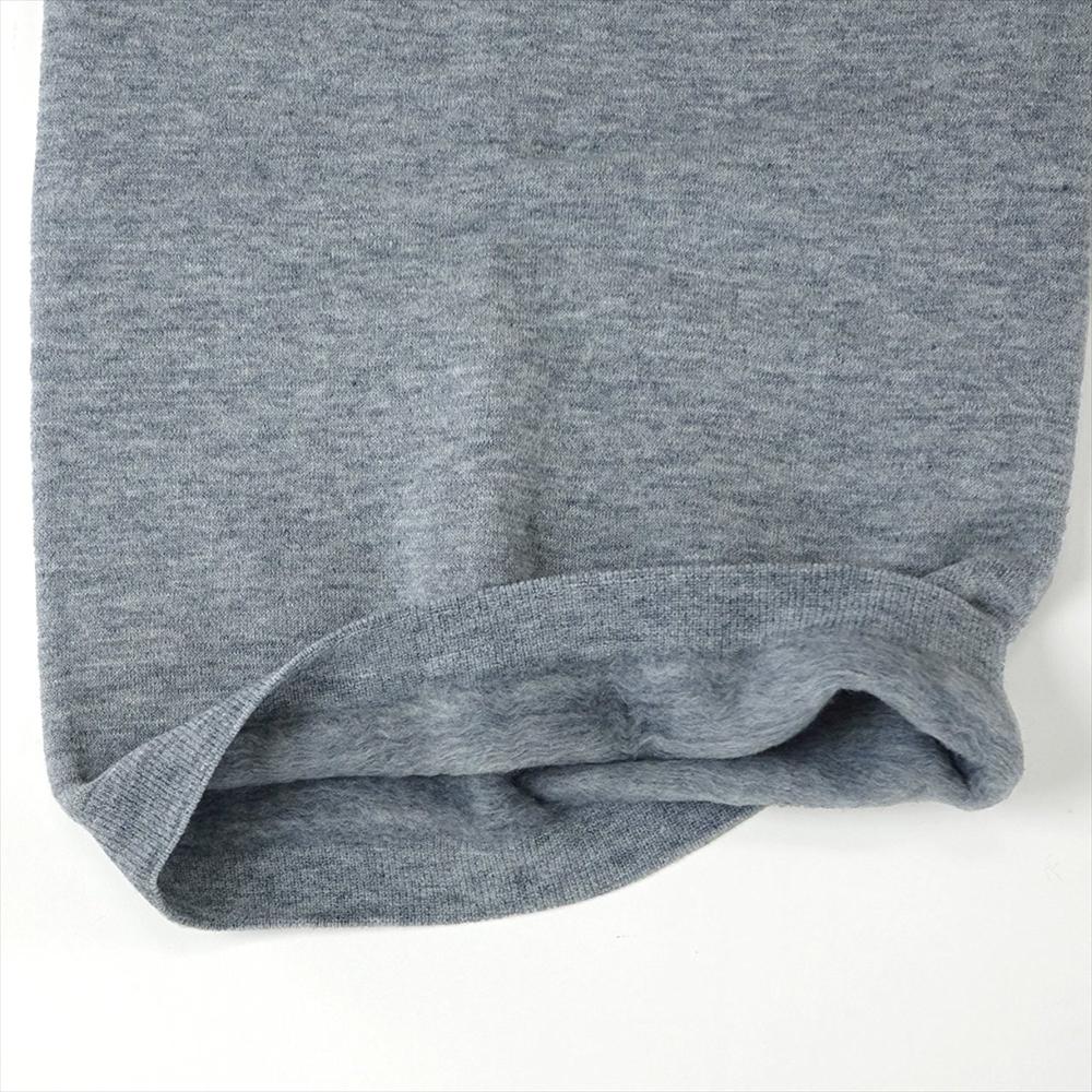 もちはだ あったかスカート〔女性用〕 ☆<br>【メール便不可】mmw-006