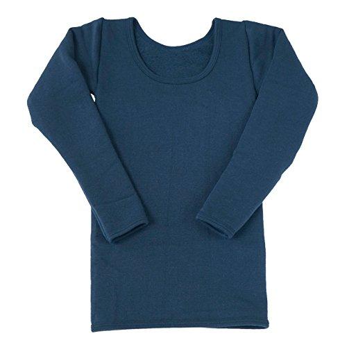 もちぴた2 ロンシャツ女性用☆<br>【メール便不可】mpw-06m