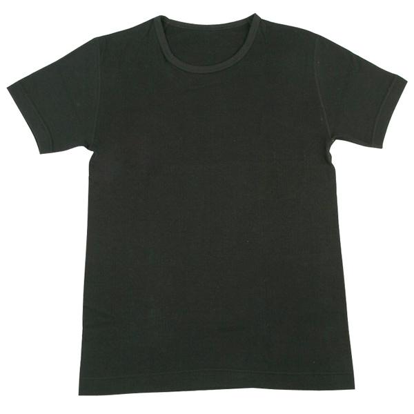 エアバルキー半袖丸首シャツ(男性用)LLサイズ☆<br>【メール便可】mrc-210-ll