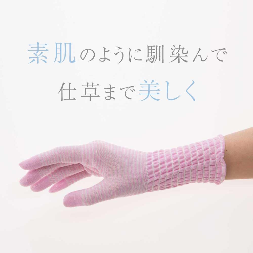 モイスト・コート® ライト 003